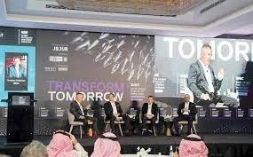 إنطلاق المنتدى الدولي للاستثمار الفندقي في برلين بمشاركة 6 جهات سعودية