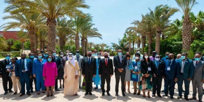 الخطيب : السعودية أكبر مستثمر بالعالم في السياحة المحرك الأساسي للنمو