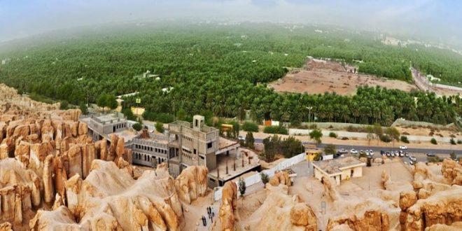 السعودية تعيد فتح الحدود وتخطط لزيادة مساهمة السياحة بالناتج المحلى لـ 10%