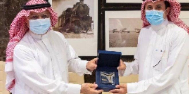 السعودية تسرع من وتيرة برنامج توطين وظائف قطاع النقل الجوي
