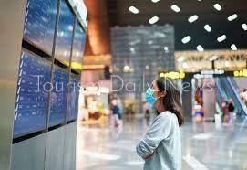 خسائر السياحة العالمية تجاوزت 1.3 تريليون دولار والقطاع تراجع 30 عاماً