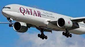 الخارجية الأمريكية : طائرة قطرية أجلت 28 أمريكيا من العاصمة الأفغانية كابل