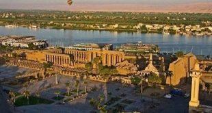 اتحاد الأثريين ينظم مؤتمرا دوليا للآثار والتراث بمدينة الأقصر يوم 27سبتمبر