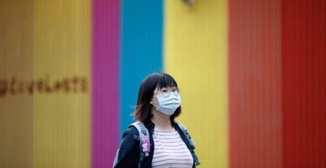 الحكومة التايوانية تخطط لتشديد قواعد الحجر الصحي اعتباراً من 15 سبتمبر