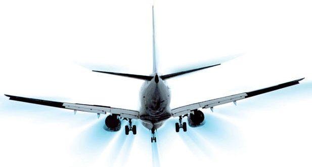 تحذير فرنسي جديد.. شركات الطيران تُعرِّض موظفيها لكميات متزايدة من الإشعاع