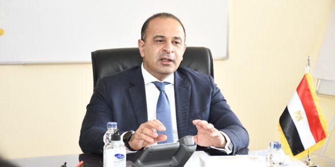 مصر تواجه الأموال الساخنة بإطلاق ورشة عمل لقياس التدفقات غير المشروعة