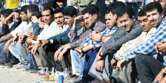 الأردن مستمرة باستقبال المجموعات السياحية العابرة بشروط