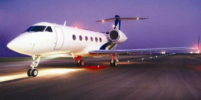العربية للطيران ولاكسون جروب تطلقان شركة طيران باكستانية بإسم فلاي جناح