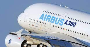 شركة إيرباص تبدأ تسليم طائراتها المصنعة باستخدام وقود الطيران المستدام