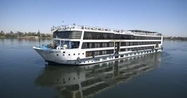مجلس الوزراء يمنح 6 فنادق عائمة ببحيرة ناصر مهلة جديدة لتوفيق اوضاعها