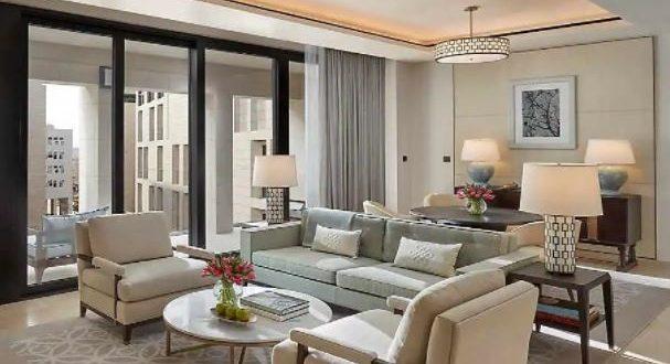 قانون جديد لتنظيم ضوابط وتراخيص الشقق الفندقية المفروشة و2000 وحدة حد أقصى