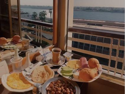 وزارة السياحة تستكمل حملتها لترويج المحافظات بفيديو جديد عن أسيوط