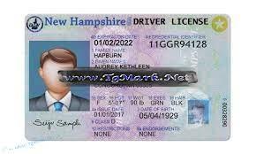 """الصين تصدر 2.72 مليون رخصة سائق في يوم واحد بـ """"القيادة"""" الرقمية"""