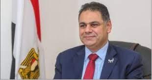 مصر تبحث اطلاق حملة ترويجية موجهة للسوق البريطاني وتستعد لبورصة لندن