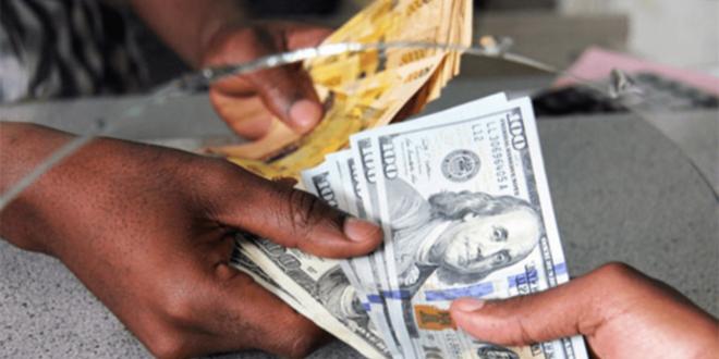 تراجع عائدات السياحة تتسبب في أزمة حادة في العملات الأجنبية بسريلانكا