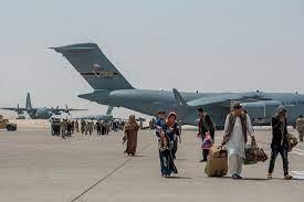 السفارة الروسية في أفغانستان تكشف قرب استئناف الرحلات الجوية إلى 3 دول