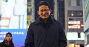 وزير سياحة إندونيسيا : علاقات الصداقة والشراكة مع مصر ممتدة منذ الاستقلال
