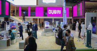 دبي تسرع وتيرة تعافي السياحة وتستعين بالشركاء الدوليين لمرحلة بعد كورونا