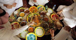 السعودية تمتلك أكبر مخازن الغذاء في الشرق الأوسط وتهدر 4 ملايين طن سنويا
