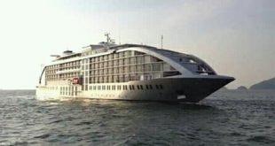 قناة السويس تمنح السفن السياحية المحملة بالركاب فقط واليخوت تخفيضا 50%