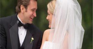 فرص عمل وتسهيلات في إجراءات الإقامة بشرط الزواج من أوروبية