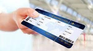 الكويت تكشف عن تخفيض أسعار تذاكر طيران القاهرة بعد تجاوز العودة 26ألف جنيه