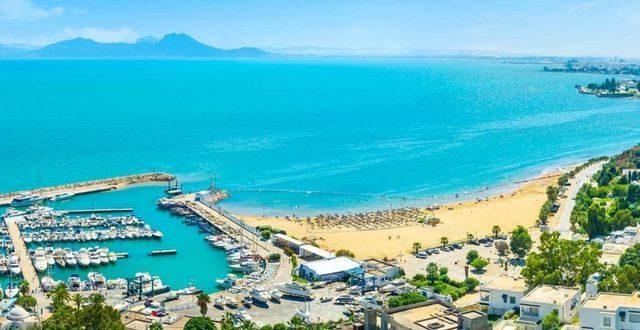 السياحة في إفريقيا .. وتحديات كبيرة