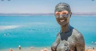 تنشيط السياحة تطلق حملة تسويقية في دول الخليج العربي لتحريك الطلب للأردن