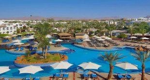 تأجيل دعوى المصرية للمنتجعات ضد هيئة التنمية السياحية إلى 17 نوفمبر