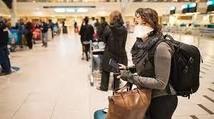 الطيران التجاري يعود إلى مستويات 2019 خلال عامين وتنبؤات جريئة لبوينج