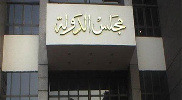 18 أكتوبر نظر إلغاء قرار وزير السياحة بتحديد حد أدنى لأسعار الغرف الفندقية