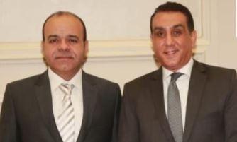 """القماطي : ممثلو """"الشيوخ"""" شرفوا مصر بالمشاركة في الانتخابات الروسية"""