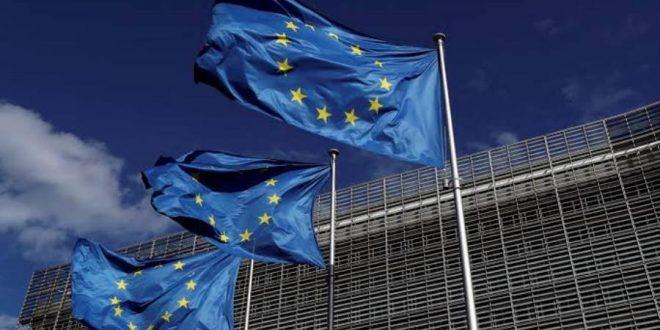 الاتحاد الأوروبي يحظر السفر لليابان وصربيا وأرمينيا وأذربيجان