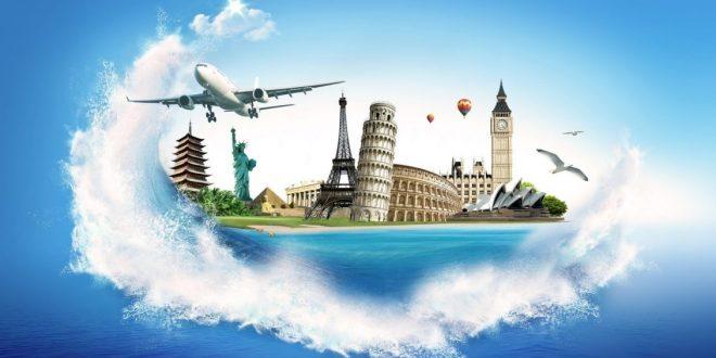 15.74 مليار دولار الاستثمار السياحي الأجنبي عالمياً بينها 10% للشرق الأوسط