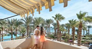 البحوث الاقتصادية ينتقد استمرار فنادق مصر في قبول تعاقدات الإقامة الشاملة