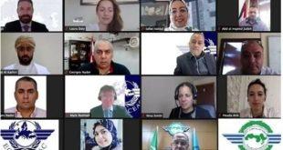 المنظمة العربية للطيران المدني تنظم ورشة عمل حول أمن الطيران