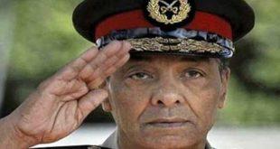 القماطي ناعيا المشير طنطاوي : فقدنا بطلاً وقائداً جسوراً سيذكره التاريخ