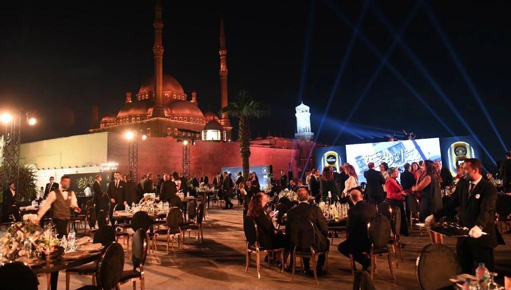 الخارجية تحشد 60 سفيراً وعائلاتهم لتوصيل رسائل سياحية عن مصر بالخارج1