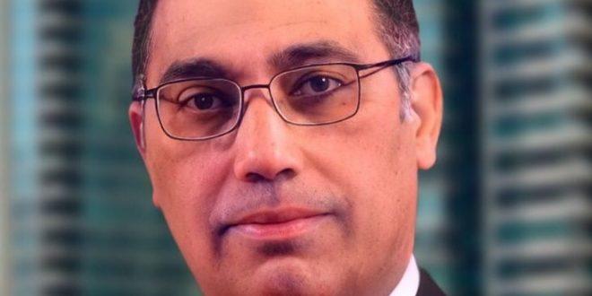 الكشف عن شركة الإعلان لتسويق مصر بالخارج أول تصريحات رئيس تنشيط السياحة