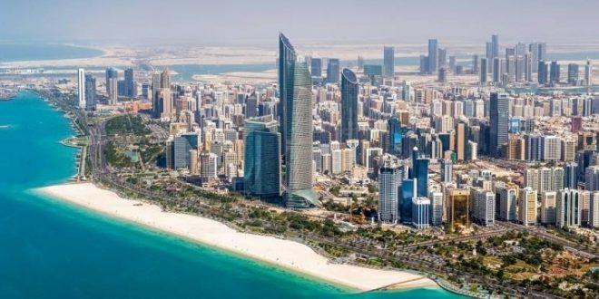 الفنادق تخفض أسعار الغرف 10% مع موسم سياحة الأعمال وفعاليات عالمية بأبوظبي