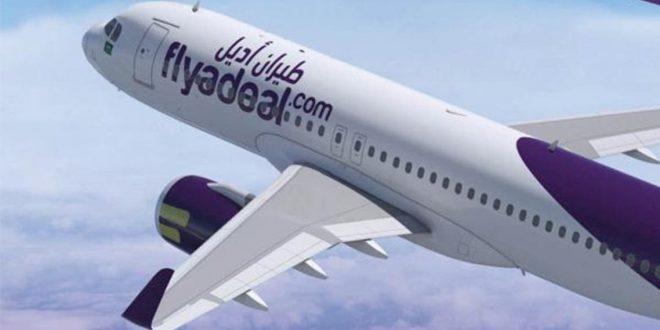 انتعاش كبير لسوق الطيران الداخلي السعودي .. اقترب من مستوياته قبل الجائحة
