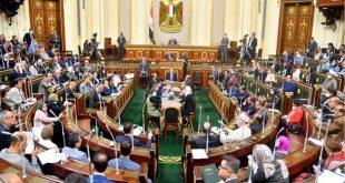 نواب بالبرلمان يطالبون بتخفيض أسعار تذاكر مصر للطيران لرجال الشرطة والجيش