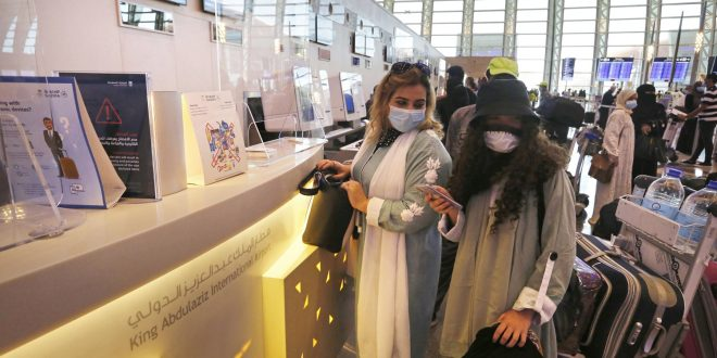 """السياحة تدعو للمشاركة بمعرض """"بيرو"""" الدولي نوفمبر المقبل"""