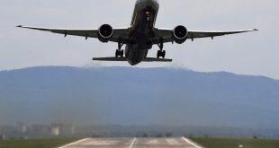 روسيا ترفع الحظر المفروض بسبب كوفيد-19 على الرحلات الجوية إلى 9 دول