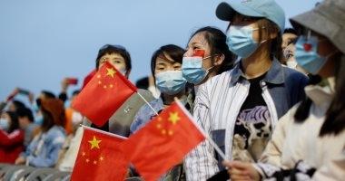 الصين تسجل 515 مليون رحلة خلال عطلة العيد الوطني والايرادات 60 مليار دولار