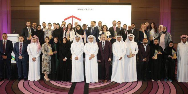 المباني الخضراء محور تحرك قطري لتعزيز ممارسات الاستدامة بالفنادق