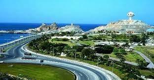 مجلة فوربس الأمريكية تختار سلطنة عمان ضمن أفضل الوجهات السياحية في العالم