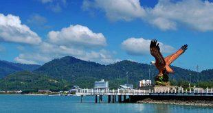 لانكاوي مشروع تجريبي ماليزي لفقاعة السفر إجراءات تشغيل موحدة لإغراء السياح