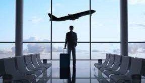خط طيران جديد للسفر المباشر ودون توقف من مطار الملكة علياء إلى واشنطن