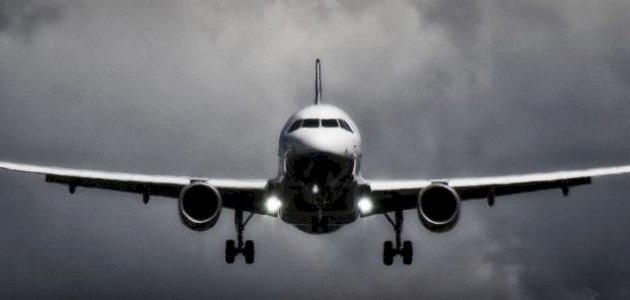 إندونيسيا تجري أول تجربة طيران باستخدام وقود الطائرات المخلوط بزيت النخيل
